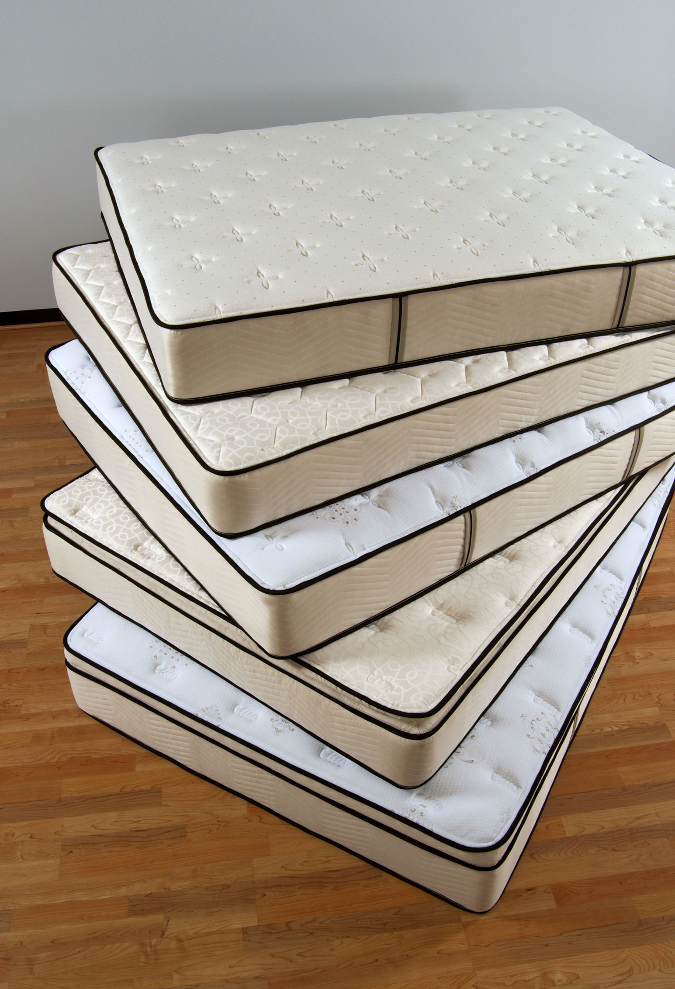 King koil product gallery kings queens mattresses King mattress